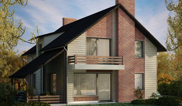 klinker streichen mann beim verarbeiten einer mit reinigung von klinkern klinker streichen. Black Bedroom Furniture Sets. Home Design Ideas